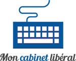 Nouveau logiciel pour ostéopathe : Mon Cabinet Libéral